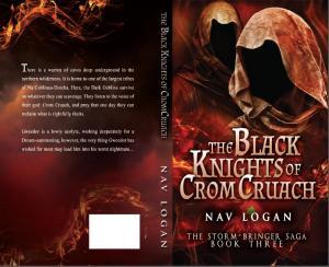 Book Cover BKOCC