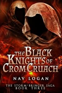 theblackknightsofcromcruach