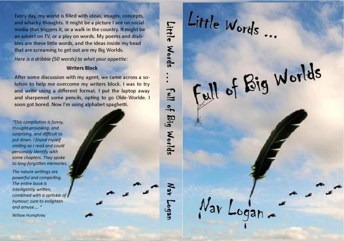clittle words cover high res