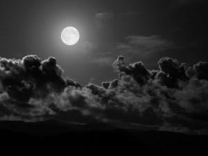 black-clouds-1024x768