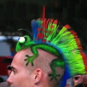 daft-punk-hair-styles-free-1-0-s-307x512