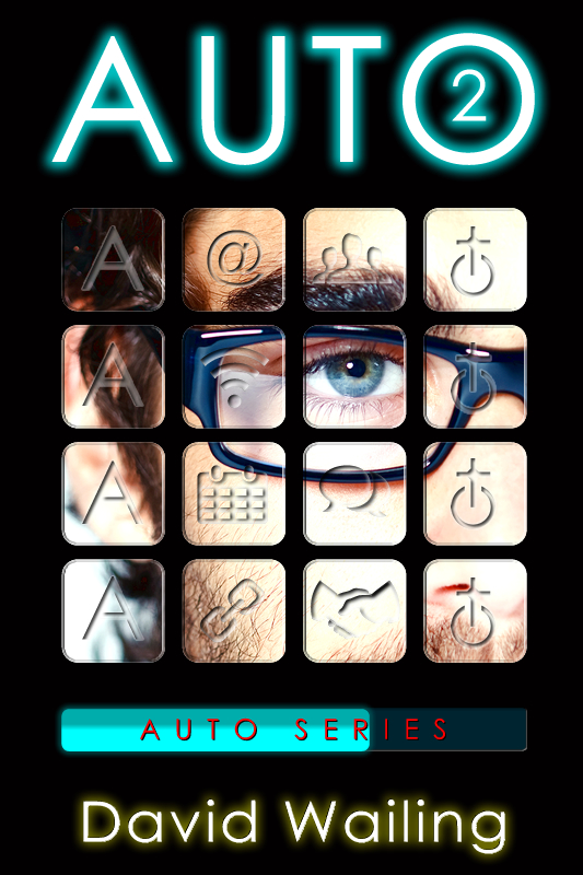 auto2-cover-large.jpg